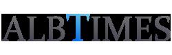 Albtimes.com
